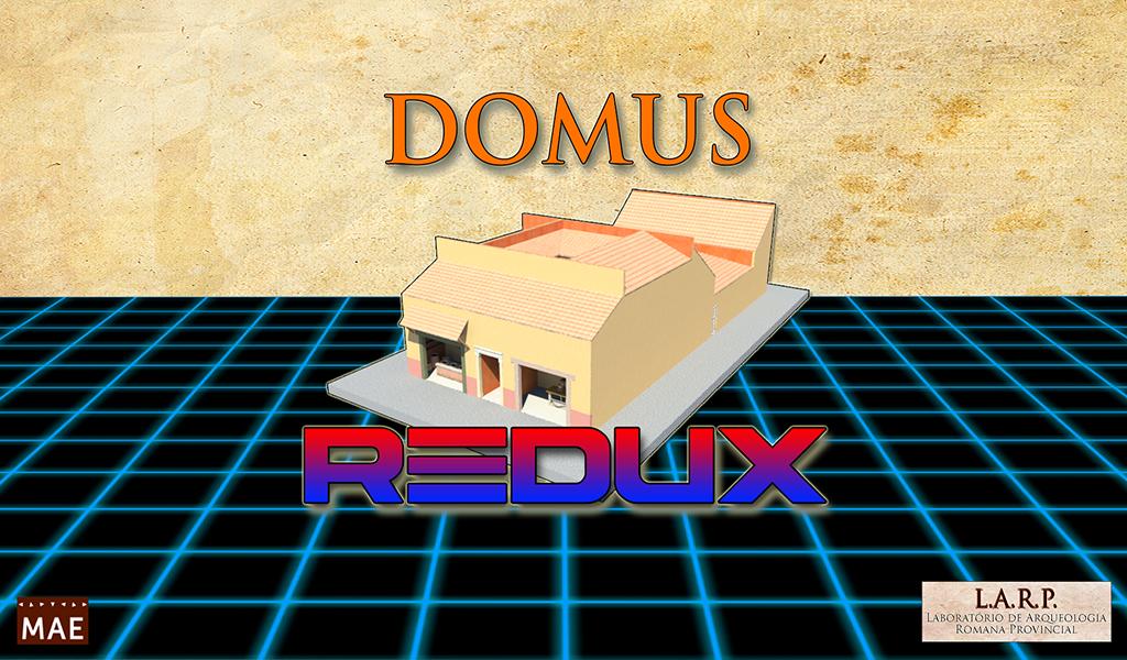 DOMUSREDUX_Banner1024x600