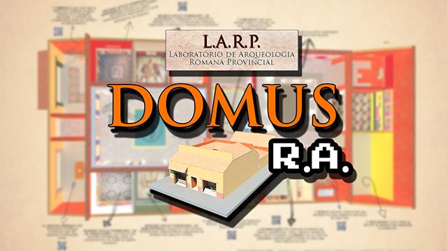 Domus RA Imagem Site Larp - Copia