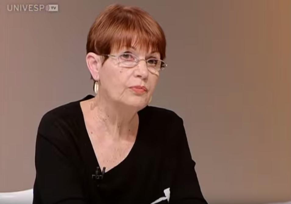 História – Roma e suas províncias – Entrevista com a Profa. Dra. Maria Isabel Fleming