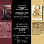 Cartaz_Lançamento_livro_LARP