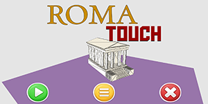 ROMA TOUCH